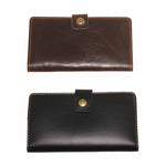 Leather Card Holder - AbrandZ Corporate Gifts Singapore