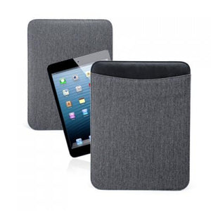 Lexiwarm Tablet Pouch | AbrandZ: Corporate Gifts Singapore