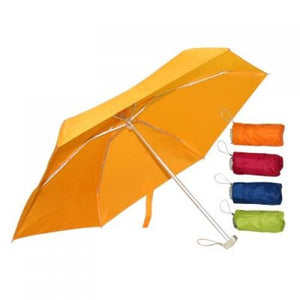 Lightweight Foldable Umbrella | AbrandZ: Corporate Gifts Singapore