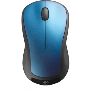 Logitech Full-size Wireless Mouse M310T - Corporate Gifts Singapore