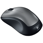 Logitech Full-size Wireless Mouse M310T | Mouse | electronics | AbrandZ: Corporate Gifts Singapore