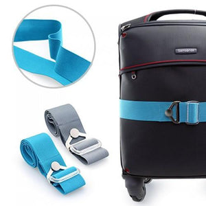 Luggage Belt | AbrandZ: Corporate Gifts Singapore