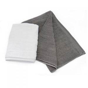 Luxury Bath Towel | Towel | lifestyle | AbrandZ: Corporate Gifts Singapore