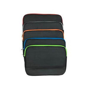 Mesh-Knit Laptop Sleeve | Laptop Sleeve | Bags | AbrandZ: Corporate Gifts Singapore