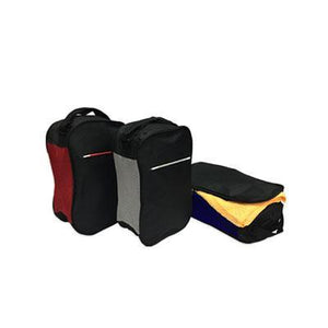 Micro Fibre Shoe Bag | AbrandZ: Corporate Gifts Singapore