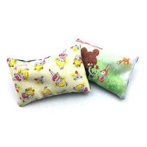 Microfiber Cleaning Cushion | Custom Products, Promotional Gifts | Gadgets | AbrandZ: Corporate Gifts Singapore