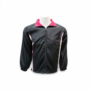Microfiber Jacket | Jacket | AbrandZ: Corporate Gifts Singapore