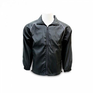Microfiber Jacket | AbrandZ: Corporate Gifts Singapore