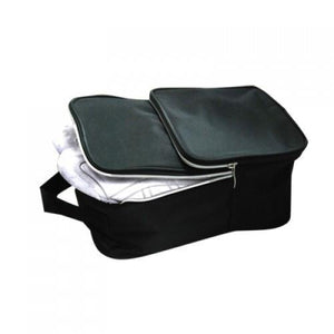 Microfiber Shoe Pouch | AbrandZ: Corporate Gifts Singapore