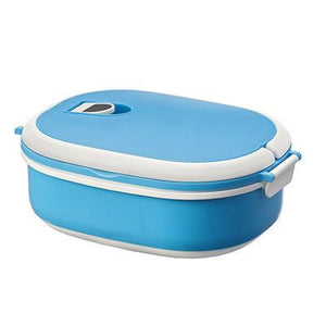 Microwave-Safe Lunch Box | Lunch Box | lifestyle | AbrandZ: Corporate Gifts Singapore