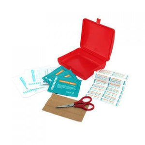Mini First Aid Kit | AbrandZ: Corporate Gifts Singapore