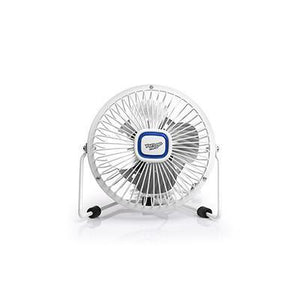 Mini USB Fan | AbrandZ: Corporate Gifts Singapore
