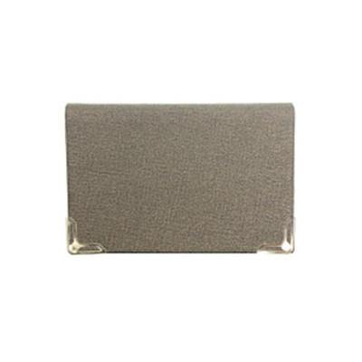 Name Card Holder | Metal | A | AbrandZ.com