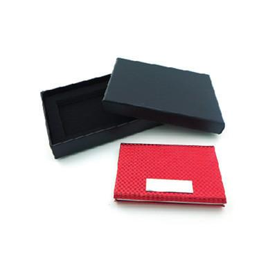 Name Card Holder | Metal | D | AbrandZ.com