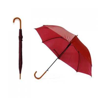 Non UV Umbrella | AbrandZ.com