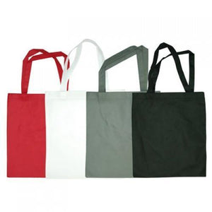 Non-Woven Bag (30x35) | AbrandZ: Corporate Gifts Singapore