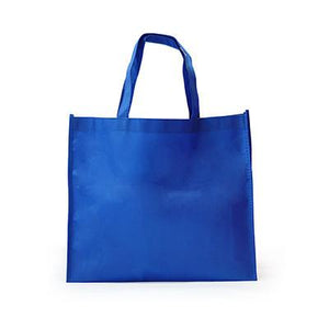 Non-Woven Bag (35x40x10) | AbrandZ: Corporate Gifts Singapore