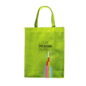 Non-Woven Bag | AbrandZ: Corporate Gifts Singapore