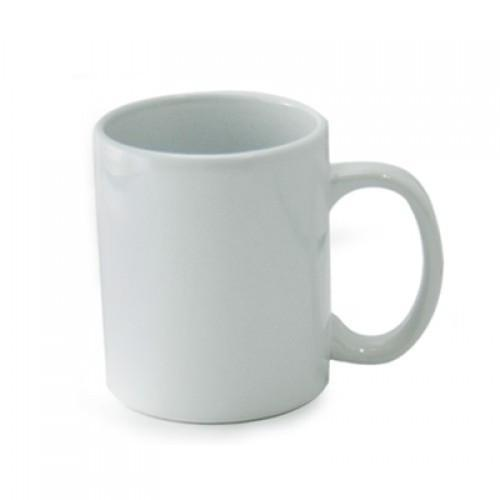 Oregon Ceramic Mug