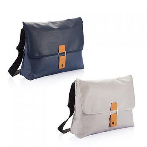 Original Messenger Bag | AbrandZ.com