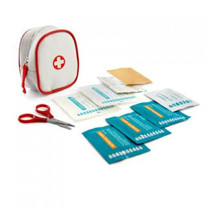 Orwell First Aid Kit | AbrandZ: Corporate Gifts Singapore