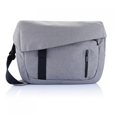 Osaka Laptop Bag | Sling Bag | AbrandZ: Corporate Gifts Singapore