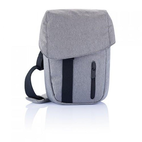 Osaka Tablet Bag | AbrandZ.com