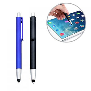 Ozlas Ball Pen with Stylus | AbrandZ: Corporate Gifts Singapore