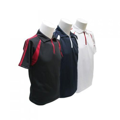 Polo Shirt | Polo T-Shirt | AbrandZ: Corporate Gifts Singapore