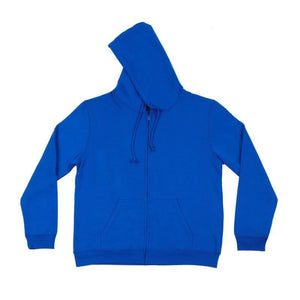 Polyester Unisex Hoodie - Corporate Gifts Singapore