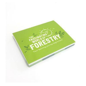 Post-it Pad with Cover ( 3 x 4 + 1 x 3-4 pads ) | AbrandZ: Corporate Gifts Singapore