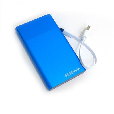 Powerbank | 8000mAh