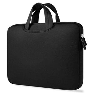 14 inch Neoprene Laptop Sleeve
