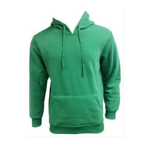 Pull Over Hoodie - Corporate Gifts Singapore