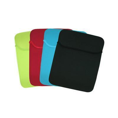 Reversible Neoprene Laptop Case (14 Inch) | AbrandZ.com