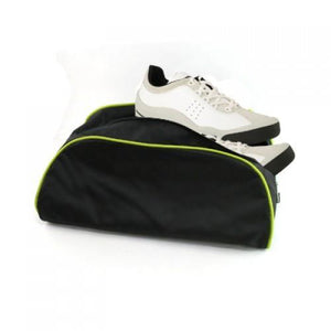 Ribstop Shoe Pouch | AbrandZ: Corporate Gifts Singapore