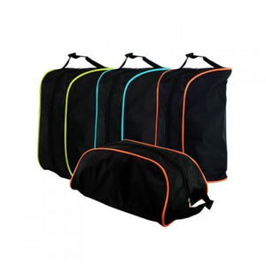 Ribstop Shoe Pouch | Shoe Bag | sports | AbrandZ: Corporate Gifts Singapore