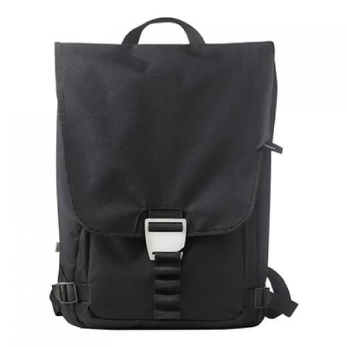Rio Laptop BackPack