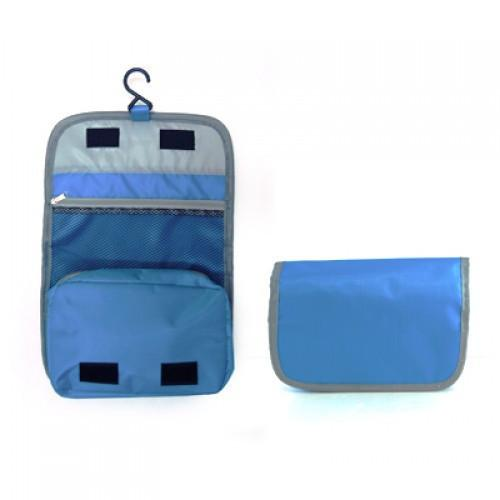 Scandic Toiletries Pouch
