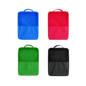 Shoe Bag with 2 Compartment | Shoe Bag | Bags | AbrandZ: Corporate Gifts Singapore
