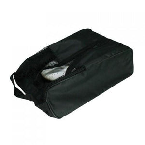 Shoe Bag with Netting | Shoe Bag | AbrandZ: Corporate Gifts Singapore