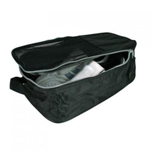 Shoe Pouch with Mesh Fabric | AbrandZ: Corporate Gifts Singapore