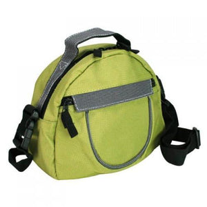 Sling Pouch cum Waist Pouch | AbrandZ: Corporate Gifts Singapore