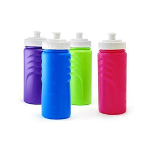 Trendy Sport Bottle | AbrandZ: Corporate Gifts Singapore