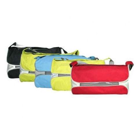 Sports Tube Bag | AbrandZ.com