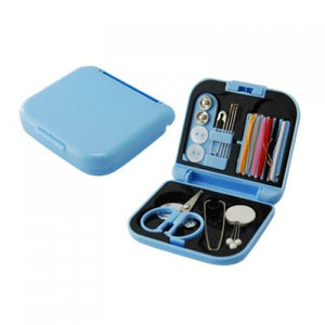 Square Shape Sewing Kit | AbrandZ: Corporate Gifts Singapore