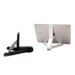 Phone/Tablet Stand | Phone Holder | Gadgets | AbrandZ: Corporate Gifts Singapore