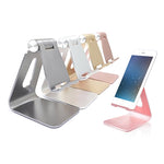 Mobile/Tablet Stand | Mobile Accessories | Gadgets | AbrandZ: Corporate Gifts Singapore