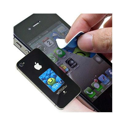 Sticky Screen Cleaner | Custom Products, Mobile Accessories | AbrandZ: Corporate Gifts Singapore