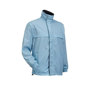 Stylish Reversible Windbreaker | AbrandZ: Corporate Gifts Singapore